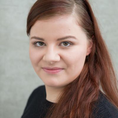 Luisa Schwab
