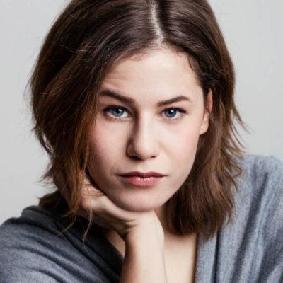 Lisa Habermann