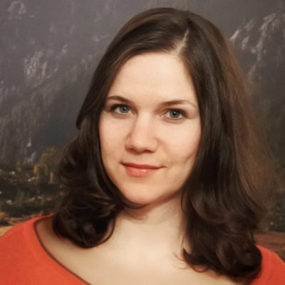 Leonie Humitsch