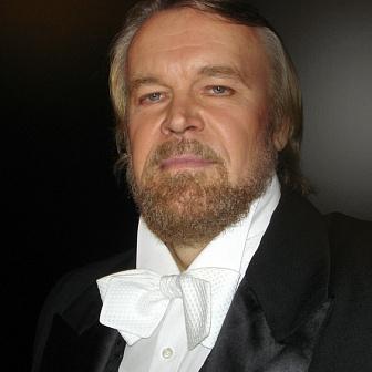 Gleb Nikolsky