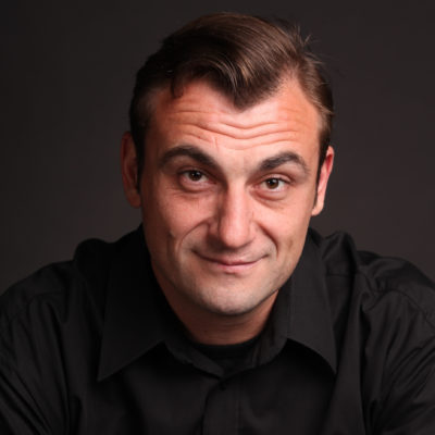 Radu Vulpe