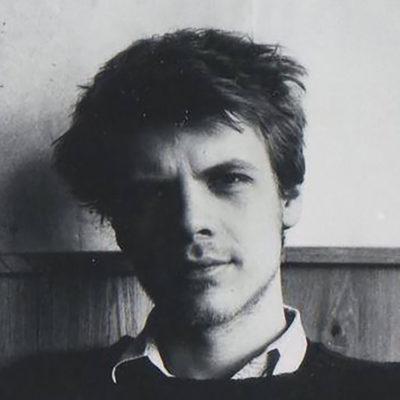 Paul Sturminger