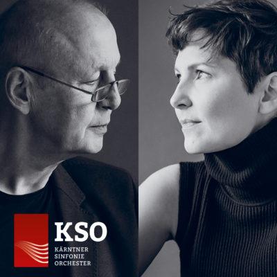 KSO-Konzert