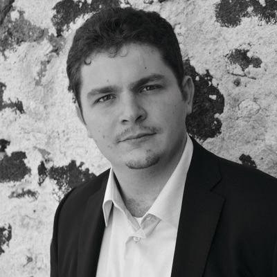 Matteo Desole