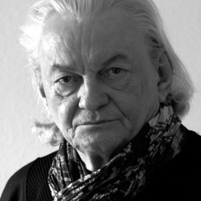 Roman Kaminski