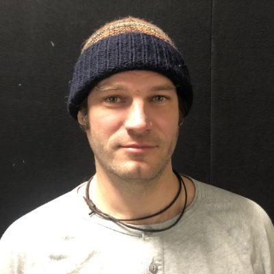 Maximilian Lindner