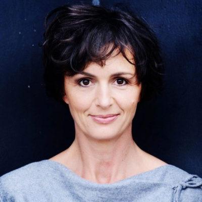 Bettina Engelhardt