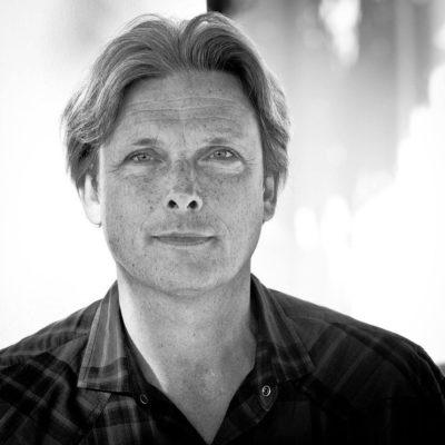 Nicolas Cavallier