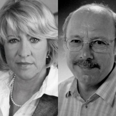 Vor dem Eisernen: Beziehung & Kommunikation